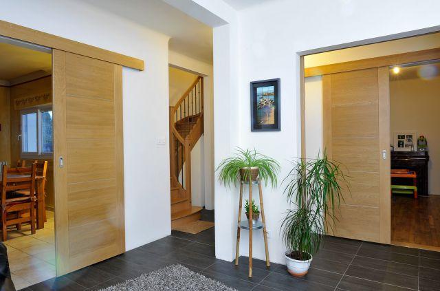 projets portfolio architecture restauration r novation. Black Bedroom Furniture Sets. Home Design Ideas